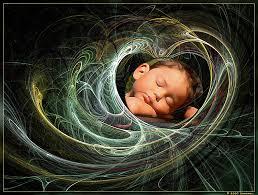 صورة تفسير حلم امراة تلد ولد , تفسير حلم الصبى