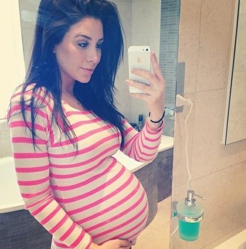 صورة تمرللمره الحمل فى المنام , تفسير التمر فى المنام للمراه الحامل