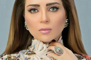صورة تردد قناة الشرقية دراما , تردد قناه الشرقيه درما افقى وراسى