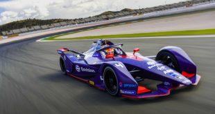 صورة سيارات سباق , سيارة فائقة السرعة بالصور