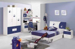 صورة غرف اولاد , تشكيلة غرف نوم للاطفال