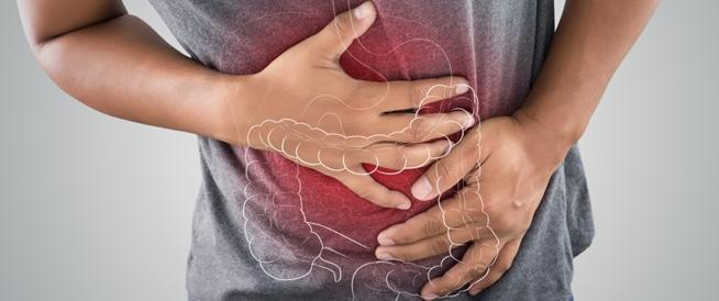 صورة اعراض القولون العصبي , متي تعرف انك مصاب بالقولون