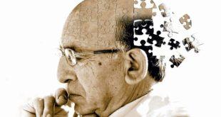صورة علاج مرض الزهايمر , طرق مذهلة لعلاج مرض الزهايمر