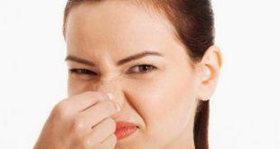 كيفية ازالة رائحة العرق , طرق وعلاج التعرق المفرط