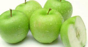صورة فوائد التفاح للحامل والجنين , فائدة التفاح للمراة الحامل