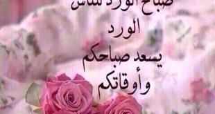 صورة احلى صباح لاحلى ناس , صباح الفل علي الكل