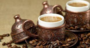 صورة القهوة التركية للاسنان , القهوة التركية وفوائدها المذهلة