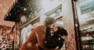 صورة كيف تجعلين الرجل يحبك ويتعلق بك , كلمات تجذب الرجل لزوجته