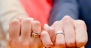 صورة حلمت اني تزوجت وانا متزوجه , رؤية زواج المتزوجة