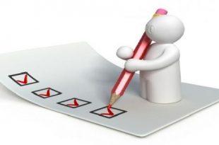 صورة ما الفرق بين التقويم والتقييم , مفهوم التقويم والتقييم