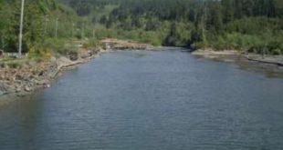 صورة لماذا سمي نهر الاردن بهذا الاسم , قصة نهر الاردن