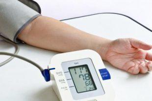 صورة كيف ترفع ضغط الدم , اغذية ترفع ضغط الدم