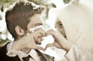 صورة كيف تختار الزوجة الصالحة , معايير اختيار الزوجة الصالحة