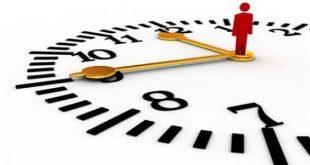صورة كيفية ادارة الوقت , انشاء خطة يومية لوقتك