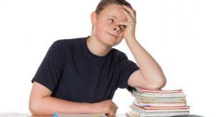 صورة اسباب ضعف التركيز , سبب وعلاج التركيز