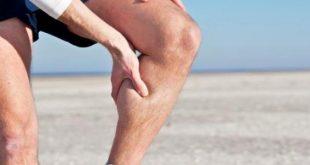صورة اعراض تمزق العضلة , مشاكل تمزق العضلات