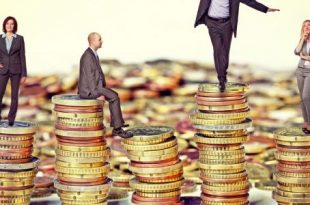 صورة كيف تصبح غنيا , كيف تخطط لحياتك المادية