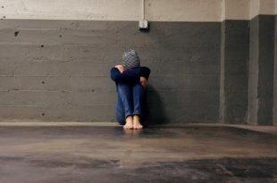 صورة ضعف الشخصية وعلاجها , اسباب ضعف الشخصية