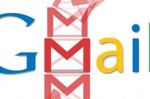 صورة انشاء بريد جيميل الالكتروني , كيفية انشاء بريد الكتروني جديد