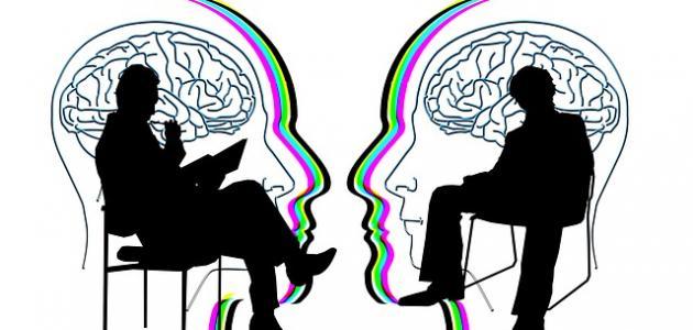 صورة طرق فهم الذات , التعرف علي النفس