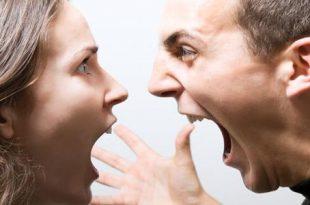 صورة طرق امتصاص الغضب , معرفة سبب غضب الاخرين