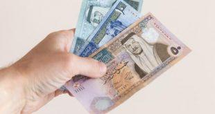 صورة فضل الصدقة في دفع البلاء , فوائد الصدقة وفضائلها 808 2 310x165