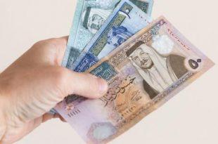 صورة فضل الصدقة في دفع البلاء , فوائد الصدقة وفضائلها