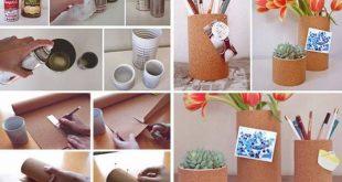 صورة طرق تزيين المنزل , افكار سهلة وبسيطة لتزيين المنزل