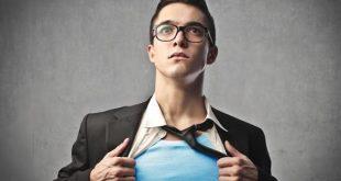 كيف يصبح الانسان قوي الشخصية , تعرف علي شخصيتك القوية