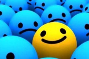 صورة كيف تكون ايجابيا , حلول من اجل الايجابية