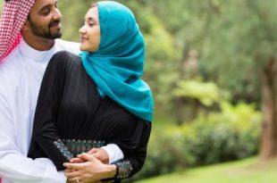 صورة نقاط ضعف المراة في الحب , ضعف الانثي بسبب الحب