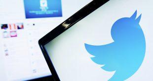 صورة لماذا يتم ايقاف الحساب في تويتر , معلومات عن ايقاف حساب تويتر