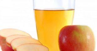 علاج عسر الهضم , طرق علاج مشاكل الهضم