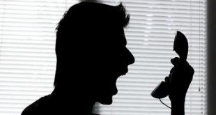 صورة طريقة السيطرة علي الغضب , كيفية التغلب علي الغضب