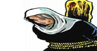 صورة اول شهيدة في الاسلام , صاحبية صبرت من اجل الاسلام