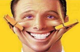 صورة رؤيا الضحك في المنام للعزباء , تفسير الضحك في الحلم
