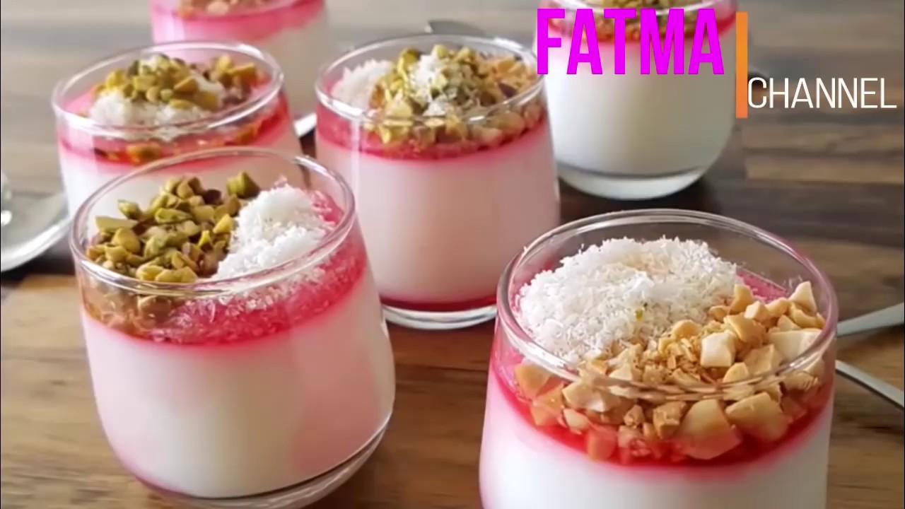 صورة وصفات رمضانية جزائرية 2577 8