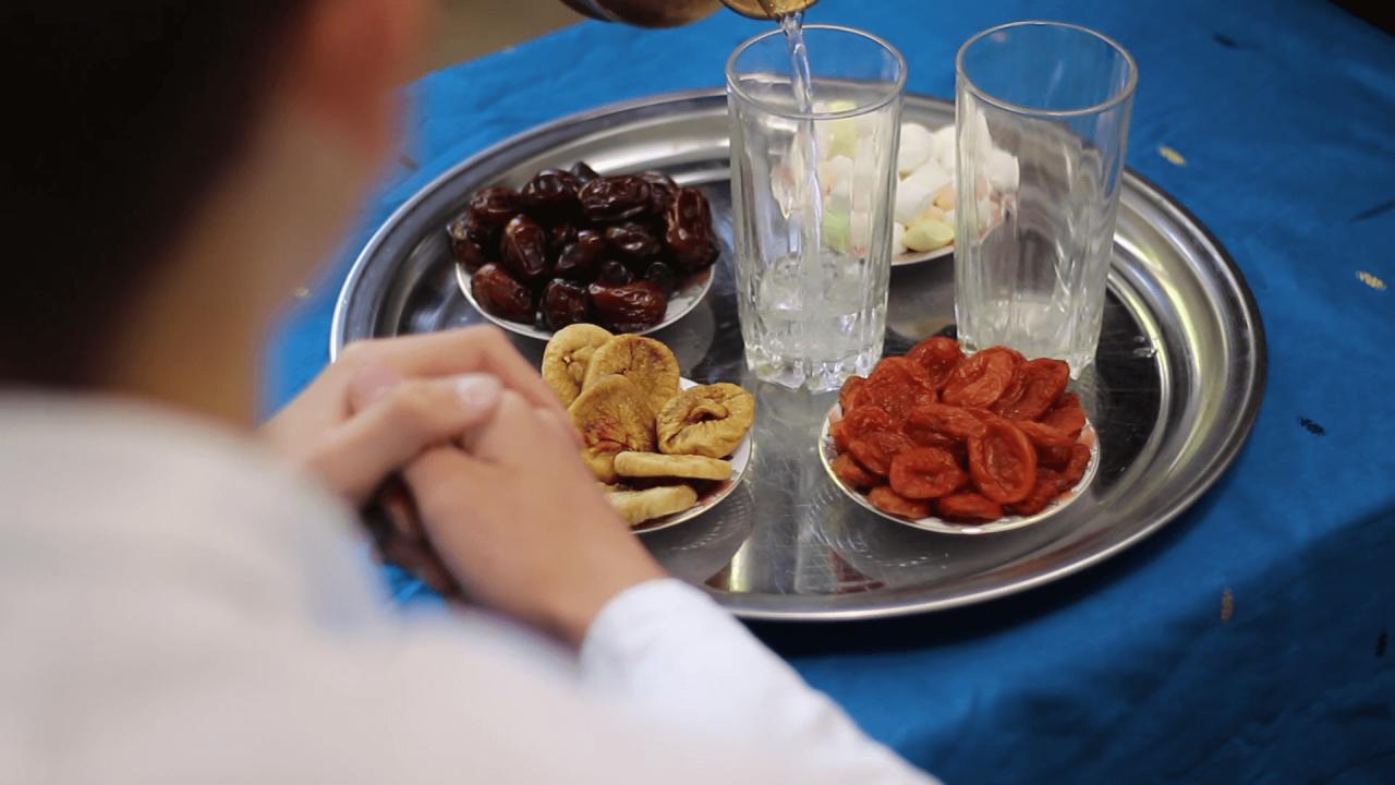 صورة كفارة افطار رمضان 4979