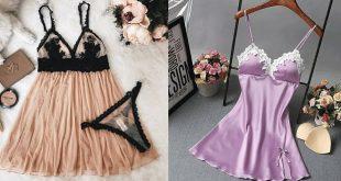 ملابس داخلية للعروس