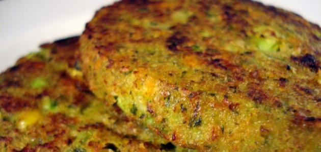 صورة اكلات دايت , اكلات سهله وبسيطه للدايت 6718