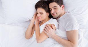 كيف اثير حبيبي بالكلام الجنسي , ازاى تخلى جوز يتجنب عليكى تعالى شوفى واعرفي